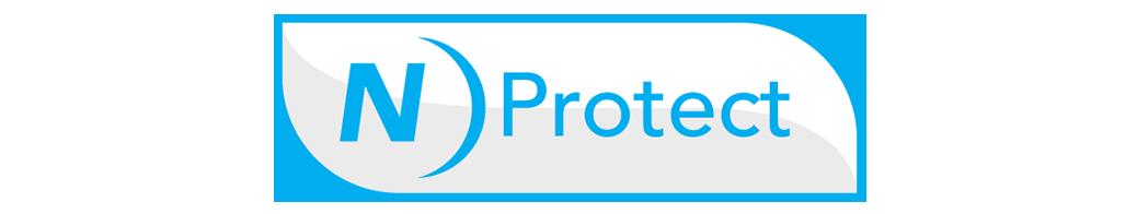 N-Protect