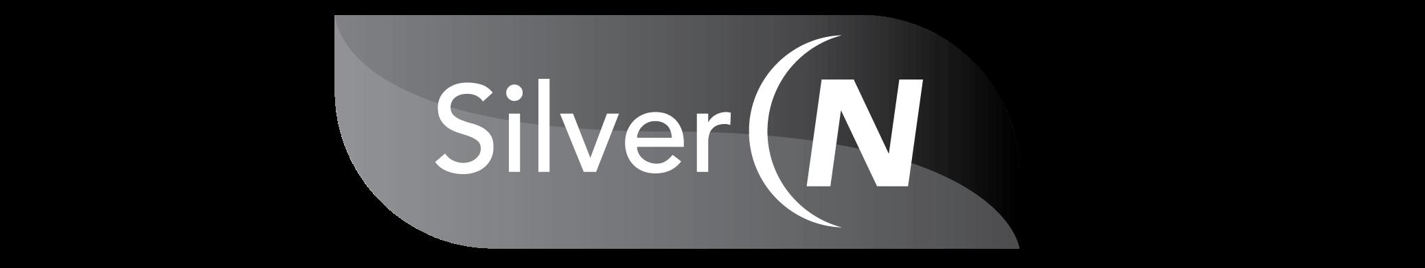 silver n